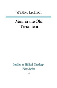 Man in the Old Testament