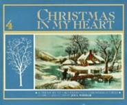 Christmas in My Heart, Bk 4
