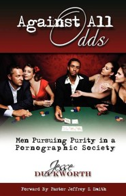 Against All Odds: Men Pursuing Purity in a Pornographic Society