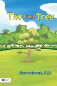 The Little Tree