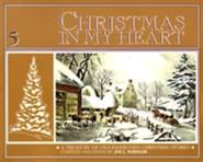 Christmas in My Heart, Bk 5
