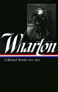 Edith Wharton: Vol.2 Collected Stories 1911-1937  -     Edited By: Maureen Howard     By: Edith Wharton