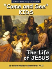The Life of Jesus, Edition 0002