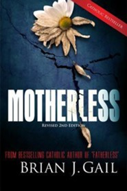 Motherless, Edition 0002 Revised