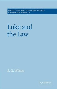 Luke and the Law, Paper