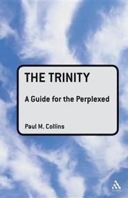 Trinity: A Guide for the Perplexed