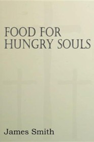 Food for Hungry Souls