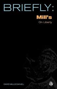 John Stuart Mill's on Liberty