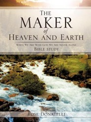 The Maker of Heaven and Earth