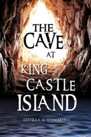 The Cave at King Castle Island
