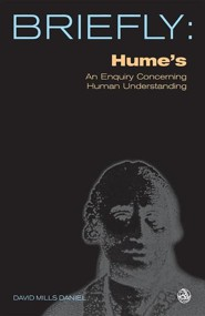 Hume's an Enquiry Concerning Human Understanding