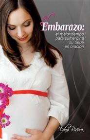 El Embarazo: El Mejor Tiempo Para Sumergir a Su Beb En Oraci N