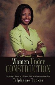 Women Under Construction