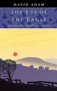 Eye of the Eagle, the - Meditations on the Hymn 'be Thou My Vision'