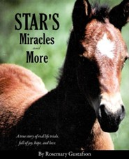 Star's Miracles and More
