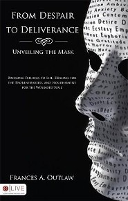 From Despair to Deliverance: Unveiling the Mask