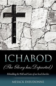Ichabod (the Glory Has Departed)