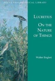 Lucretius: On the Nature of Things