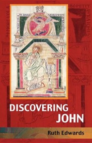 Discovering John