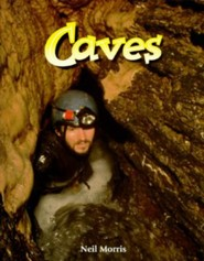 Caves