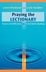 Praying the Lectionary