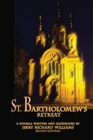 Saint Bartholomew's Retreat