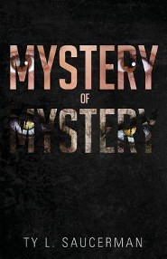 Mystery of Mystery