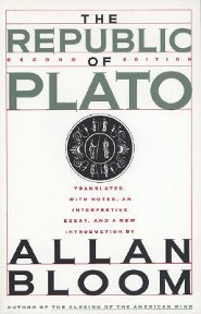 The Republic of Plato: Second Edition, Edition 0002