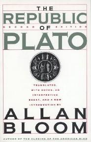The Republic of Plato: Second Edition, Edition 0002