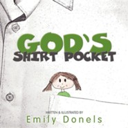 God's Shirt Pocket