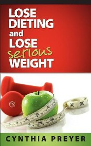 Lose Dieting and Lose Serious Weight