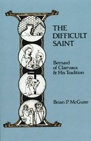 A Difficult Saint