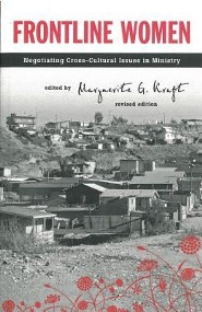 Frontline Women: Negotitating Cross-Cultural Issues in MinistryRevised Edition