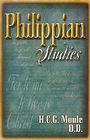 Philippian Studies: A Classic Commentary