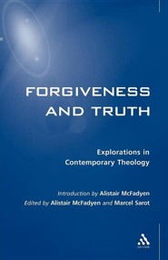 Forgiveness and Truth