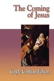 Jesus Collection - The Coming of Jesus