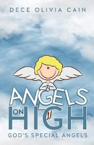 Angels on High