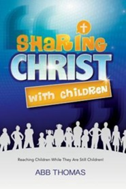 Sharing Christ with Children