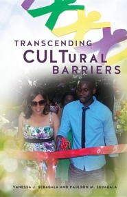 Transcending Cultural Barriers