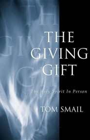 The Giving Gift