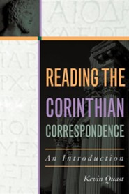 Reading the Corinthian Correspondence: An Introduction