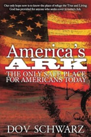 America's Ark