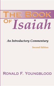 Book of Isaiah: An Introductory Commentary