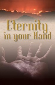 Eternity in Your Hand, 25 Tracts