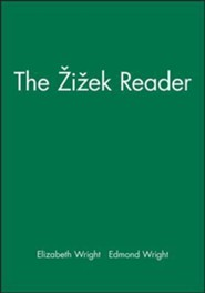 The Iek Reader  -     Edited By: Elizabeth Wright, Edmund Wright     By: Elizabeth Wright(ED.), Edmund Wright(ED.) & Edmond Wright(ED.)