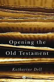 Opening the Old Testament  -     By: Katharine Dell