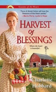 #5: Harvest of Blessings