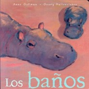 Los Banos  -     By: Anne Gutman     Illustrated By: Georg Hallensleben