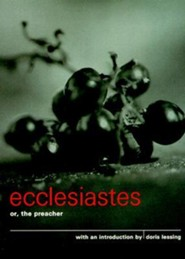 Ecclesiastes-KJV, Paper