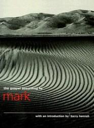Mark-KJV, Paper